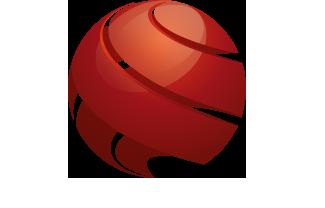 HKR Logo rund
